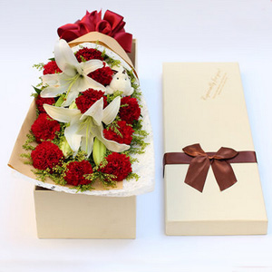 Great Mother send flowers to tianjin