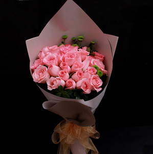 pray for you guiyang flowers delivery