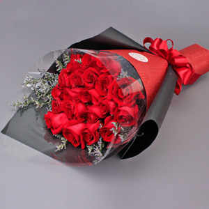 Mid autumn day flowers gift mooncake delivery to china diamonds in the sky china flower negle Image collections