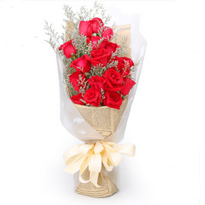 romantic dream send flowers to chongqing