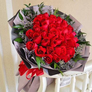 bring happy to you Jinan flowers shop