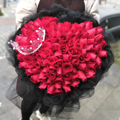 writing for you China chongqing flowers delivery